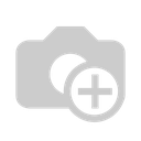 15 Grid Folding Underwear Socks Sorting Bag Storage Organizer