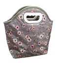 Insulated Lunch Bag - 466