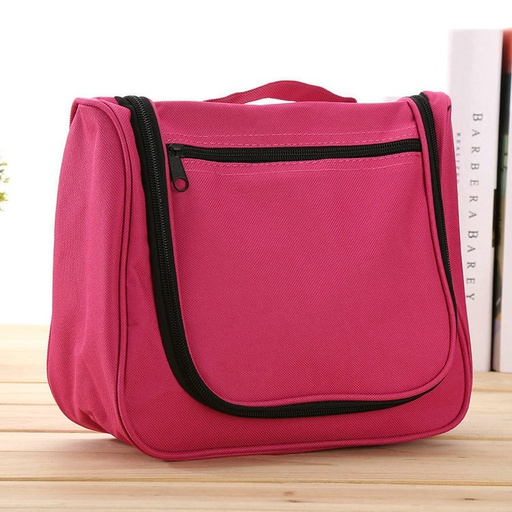Travel Toiletry Bag Make Up Organizer - 2013